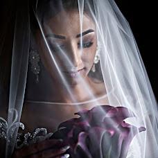 Vestuvių fotografas Martynas Galdikas (martynas). Nuotrauka 05.01.2019