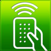 Ultra TV Remote Control Pro 3