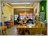 雁行咖啡 Nomads Cafe