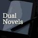 デュアルノベル - 新作のゲームアプリ Android