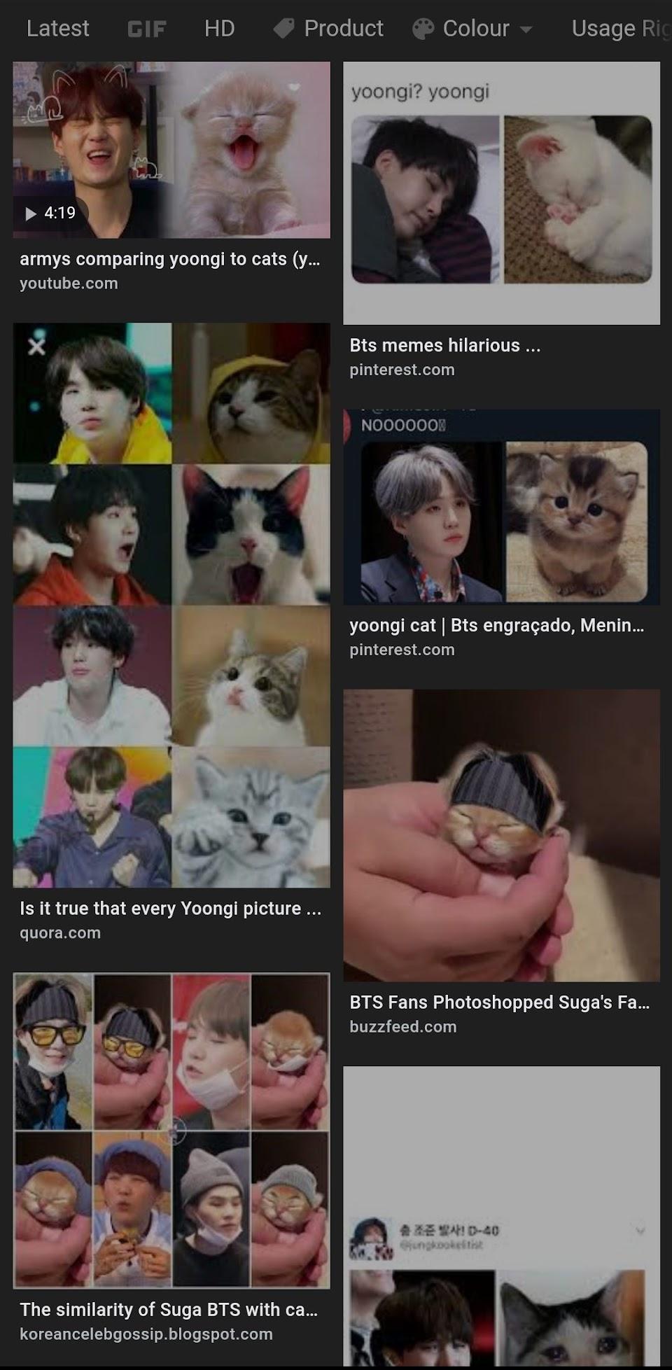 Screenshot_20210902-122651_Samsung Internet