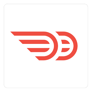 download dasher app for android