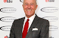 Len Goodman hints he'll quit Dancing With the Stars this year