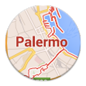 Palermo City Guide