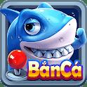 Bắn Cá Đổi Thưởng - BIG1Games icon