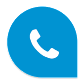 Contactive - Free Caller ID
