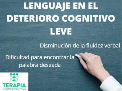 D:\Mis documentos\Trabajos agu\Trabajo con Jozami\Deterioro Cognitivo Leve\fotos\Lenguaje.jpg