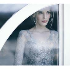 Wedding photographer Vlad Larvin (vladlarvin). Photo of 10.08.2016