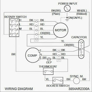 AC Wiring Diagram – Google Play ilovalari on series and parallel circuits diagrams, troubleshooting diagrams, motor diagrams, smart car diagrams, sincgars radio configurations diagrams, internet of things diagrams, gmc fuse box diagrams, switch diagrams, engine diagrams, pinout diagrams, transformer diagrams, led circuit diagrams, honda motorcycle repair diagrams, hvac diagrams, electronic circuit diagrams, electrical diagrams, battery diagrams, lighting diagrams, friendship bracelet diagrams,