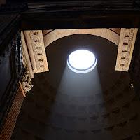 pantheon di