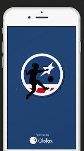 Street Soccer USA Park - náhled