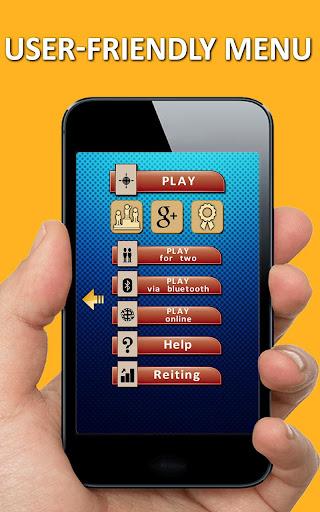 Triada - match 3 puzzle online 5.38 screenshots 4