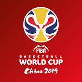 FIBA Basketball World Cup 2019