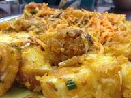 Bakya Veg Restaurant photo 14