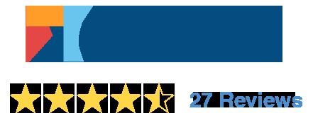 12d Synergy Verified Reviews: Capterra