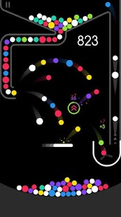 Color Ballz Screenshot