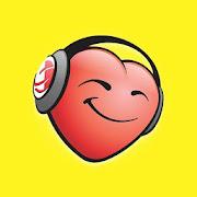 Sorriso FM 103.5 Panambi APK