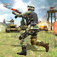 Commando Strike : Anti-Terrorist Sniper 2020