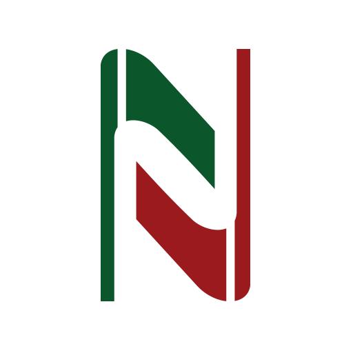 Nexo® Aberturas para Tablet 生活 App LOGO-硬是要APP