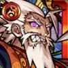 獰猛なる征服者 フカヒレ皇帝の評価