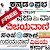 Kannada News-ಕನ್ನಡ ನ್ಯೂಸ್-live file APK for Gaming PC/PS3/PS4 Smart TV