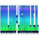 Radio LagunaBlue Download for PC Windows 10/8/7