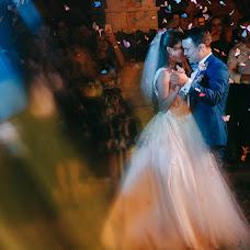 Wedding photographer Artem Polyakov (polyakov). Photo of 10.10.2015