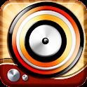 Funky Ringtones Free icon
