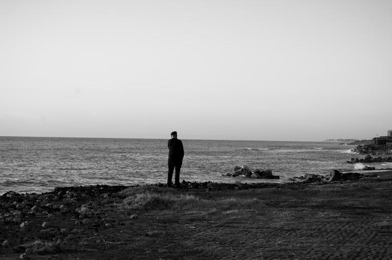 il vecchio e il mare di maria_grazia_massimiani