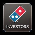 Domino's Investors