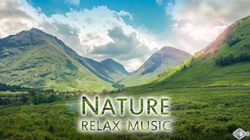 Screenshot of Nature relax music sleep