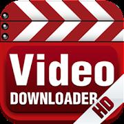 Video Downloader HD app analytics