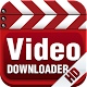 Video Downloader HD for PC-Windows 7,8,10 and Mac