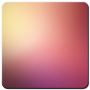 Gradient Wallpaper HD APK icon