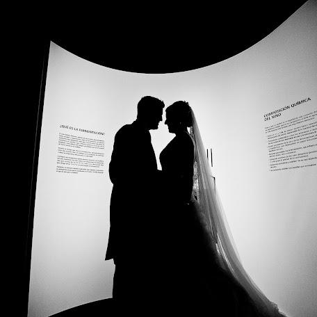 Wedding photographer Antonio lópez Amlopezfotografos (Antoniolopez). Photo of 13.12.2017
