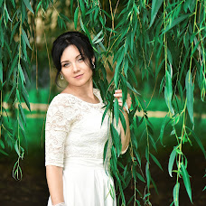 Wedding photographer Katerina Tereschenkova (gysik03). Photo of 21.07.2016