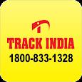 Track India icon