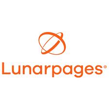 Lunarpages Alternative