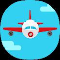 YoYo Aero Icon Pack icon
