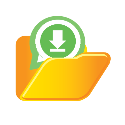 Real Status Downloader Apps Bei Google Play