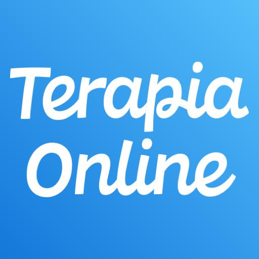 társkereső gander newfoundland 100 ingyenes csatlakoztatási alkalmazás az androidhoz