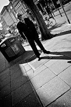 "Photo: Man in BlackFuji X100<a href=""http://matthewmaber.com/"">Blog</a> · <a href=""http://www.flickr.com/photos/somefool/"">Flickr</a> · <a href=""http://500px.com/MatthewMaber"">500px</a> · <a href=""http://gplus.to/mattmaber"">g+</a> · <a href=""https://www.facebook.com/mattmaberphotog"">Facebook</a> · <a href=""http://www.twitter.com/mattmaber"">Twitter</a><br/>FujiFilm X100 · Nikon D90 (Nikkor 35mm f1.8, Sigma 10-20mm, Tamron 28-75mm f2.8) ·Yashica Minister III"