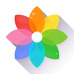 ToolWiz Photos - Green Gallery v2.3