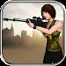 Hunter Assassin Girl 3D icon
