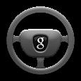 Car Home icon