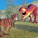 Dino Simulator 2019 APK
