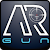 ARGUN file APK for Gaming PC/PS3/PS4 Smart TV