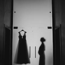 Wedding photographer Georgi Kazakov (gkazakov). Photo of 05.09.2018