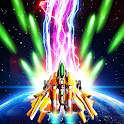 Lightning Fighter 2 icon