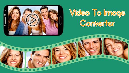無料摄影Appの写真コンバータへのビデオ 記事Game